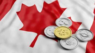 كندا تدرس قرار إطلاق عملة رقمية