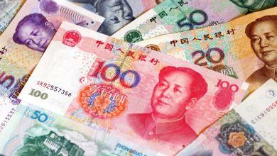 4 أسباب تدعو الصين إلى إطلاق عملة رقمية خاصة بها