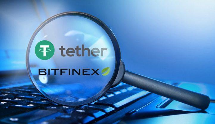 شركتي Tether و Bitfinex ينتقدان الدعاوي القضائية المسلطة عليهم