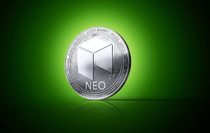 ما هو سبب ارتفاع سعر عملة النيو (NEO) بأكثر من 30 في المائة؟