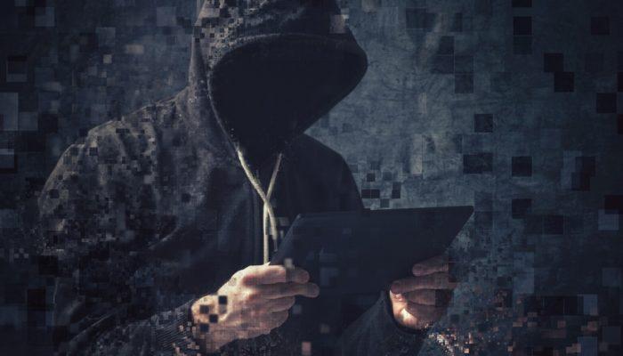 اختراق موقع جوهانسبرج المدني والقراصنة يطالبون فدية بعملة البيتكوين