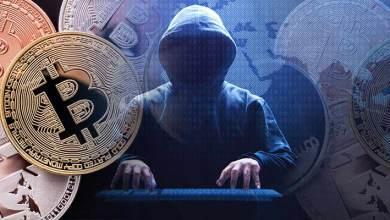 مالذي يجب عليك فعله عند التعرض لـ: سرقة العملات الرقمية المشفرة؟