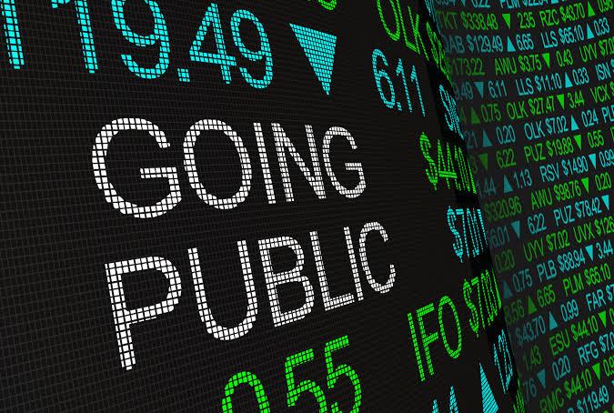 """""""بيتماين"""" للتعدين تعتزم طرح أسهمها في السوق الأمريكي بدعم من دويتشه بنك"""