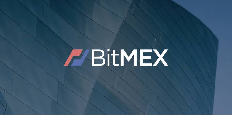 تعرف على أرباح منصة BitMEX اليومية المحققة من رسوم التداول بالرافعة المالية