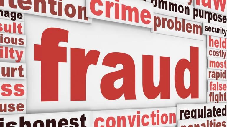 الحكومة الصينية تلقي القبض على فريق عمل أحد مشاريع الكريبتو بتهمة الاحتيال