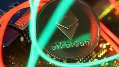 """عملاق صناعة الأثاث """"إيكيا"""" يبدأ باستخدام شبكة الايثيريوم"""