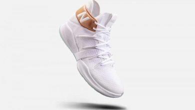 آخر صيحات البلوكشين... شركة أحذية تكشف عن منتج جديد قائم على تكنولوجيا البلوكشين