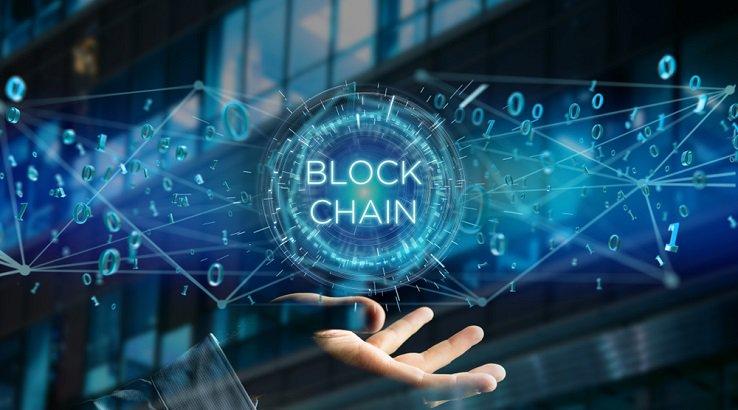 ما هي استخدامات تكنولوجيا البلوكشين في مجال التجارة الإلكترونية؟