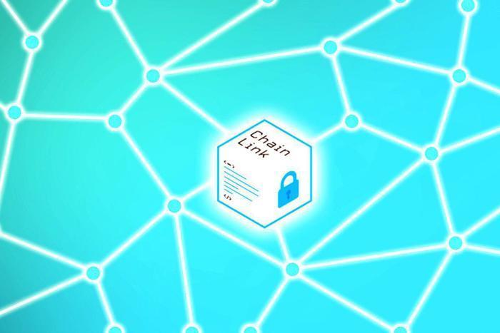 ما هي أسباب ارتفاع عملة LINK الرقمية بأكثر من 30 في المائة خلال أسبوع؟