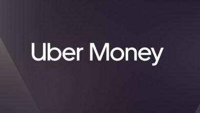 """""""أوبر"""" تنوي دخول عالم العملات الرقمية عبر Uber Money"""