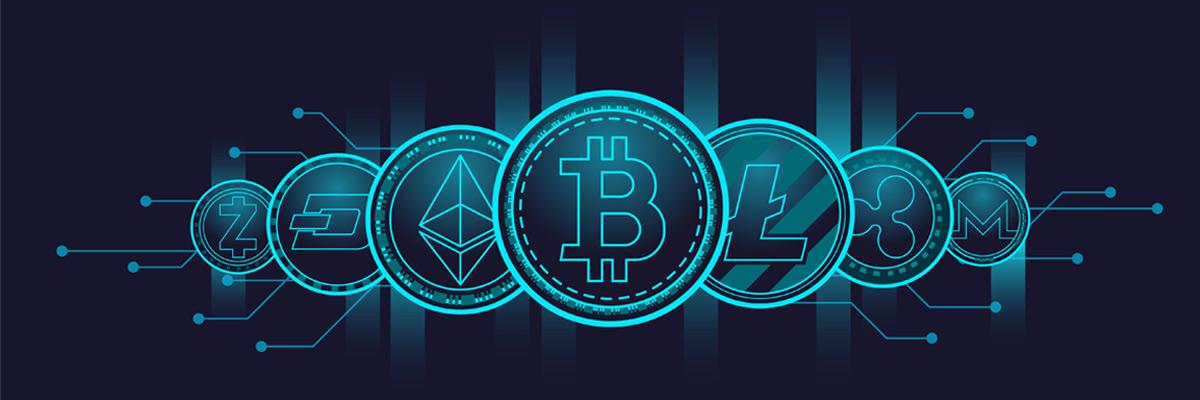 شرح مبسط لماهية العملات الرقمية المشفرة