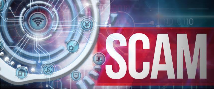 5 طرق لسرقة العملات الرقمية
