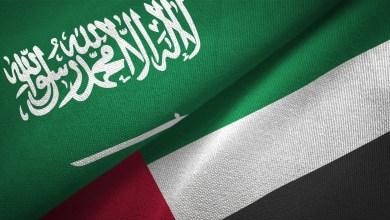 إصدار عملة رقمية بشكل تجريبي بين الإمارات و السعودية لخفض تكاليف التحويلات الدولية