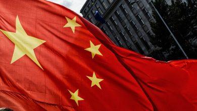تقرير: انفاق الصين على البلوكشين سيتجاوز 2 مليار دولار بحلول سنة 2023