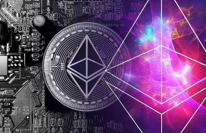 شبكة الايثيريوم تستعد للتحديث القادم للشبكة في ديسمبر القادم