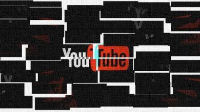 """احذر من عمليات الإحتيال الجديدة عبر منصة """"اليوتيوب"""" المستهدفة لمجتمع الكريبتو"""