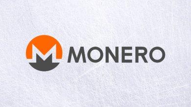منصة لتداول العملات الرقمية تقرر إلغاء إدراج عملة المونيرو (XMR) بسبب مخاوف غسيل الأموال