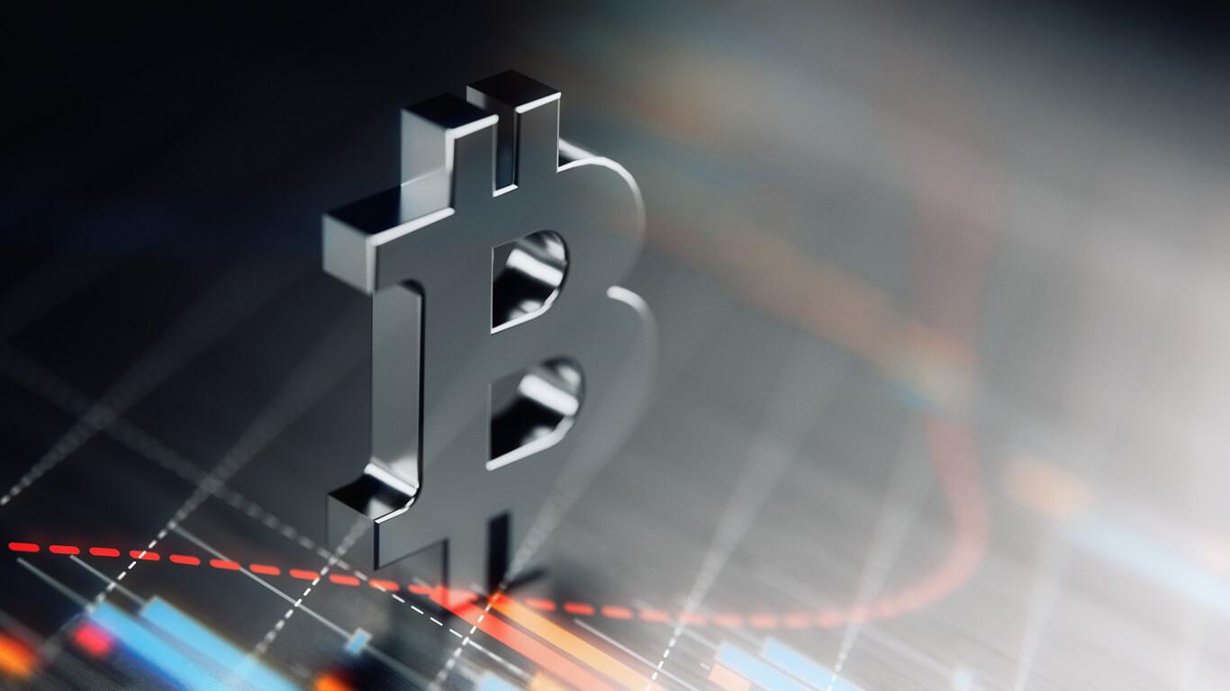 لماذا لا يمكن للحكومات إيقاف العملات الرقمية المشفرة؟