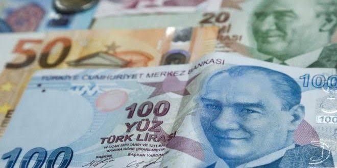 منصة بينانس تضيف خيار شراء العملات الرقمية مقابل الليرة التركية