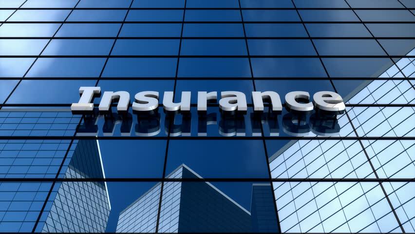 لماذا تخشى شركات التأمين التعامل مع مشاريع العملات الرقمية؟