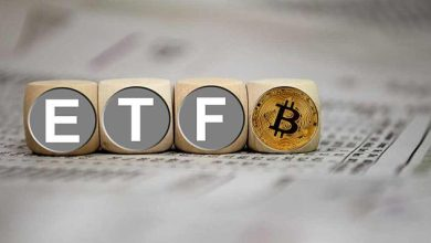 ما هي صناديق تداول البيتكوين (ETF)؟