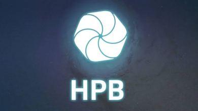 غضب مجتمع الكريبتو بعد انسحاب فريق عملة (HPB) من المشروع