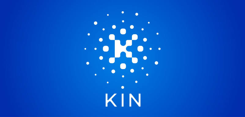 ما هي عملة (KIN) الرقمية؟