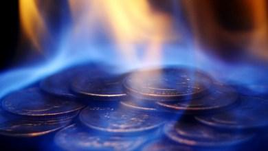 مؤسس الكاردانو: عملية حرق عملات ستيلار (XLM) عديمة الفائدة