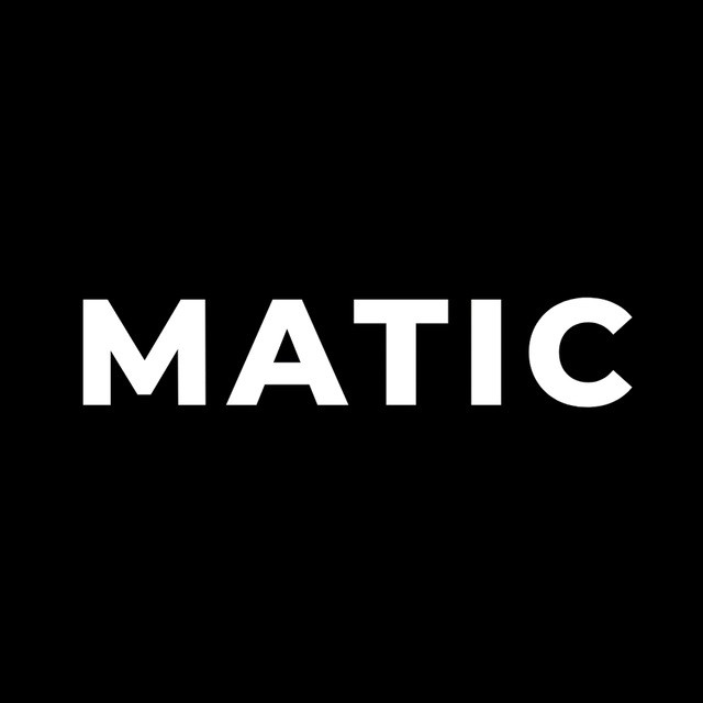 آراء متداولين حول هبوط سعر عملة (MATIC) بأكثر من 70 في المائة