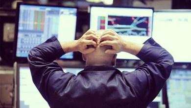 أشهر اخطاء المتداولين الجدد في عالم العملات الرقمية التى تؤدى الى الخسارة وكيف يمكن تفاديها؟