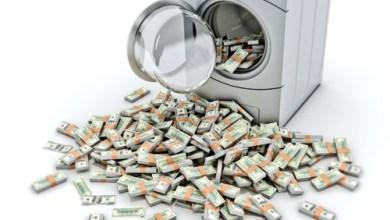 هل من الممكن استخدام تكنولوجيا البلوكشين في عمليات غسيل الأموال؟
