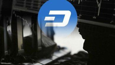 بعد عملية السرقة الشهيرة... محتال عملة (DASH) الرقمية يعيد الأموال لأصحابها