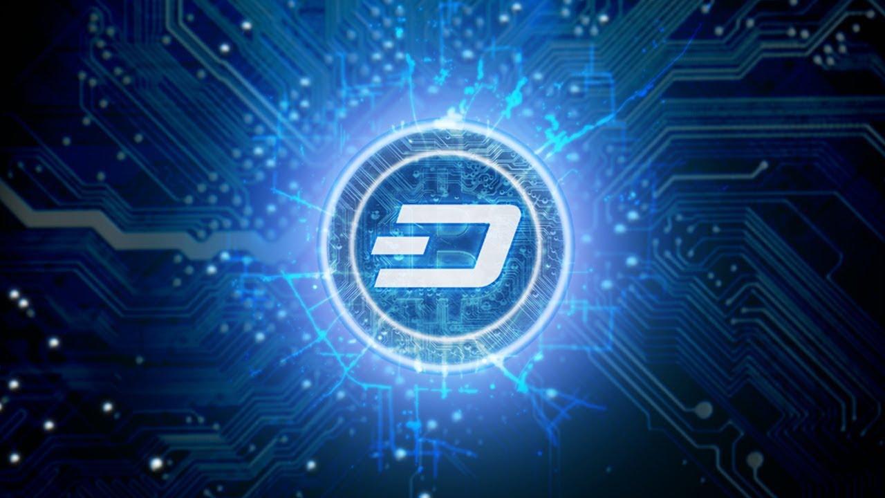 تعرف على الأسباب الرئيسية لإرتفاع سعر عملة DASH الرقمية