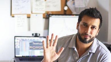 قصة متداول خسر أكثر من 500 ألف دولار في استثمارات العملات الرقمية... و يشاركنا الدروس المستفادة