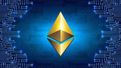 مؤسس الكاردانو: تحديث الايثيريوم الجديد سينتج عنه رمزان في نفس الوقت!