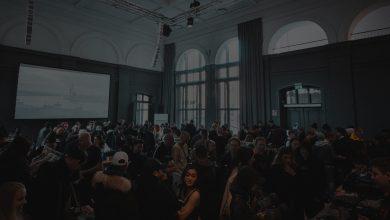 أهم 5 مؤتمرات في مجال البلوكشين للربع الأول من عام 2020