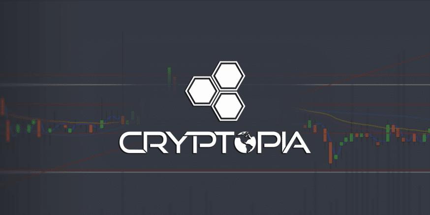 """تحديث جديد حول منصة """"كريبتوبيا"""" المخترقة...التفاصيل هنا!"""