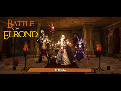 سامسونج تضيف الدعم للعبة قائمة على بلوكشين Elrond وتتيح ربح عملات ERD الرقمية