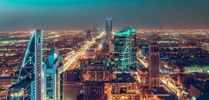 في السعودية...اتفاقية جديدة لتوثيق الشهادات الأكاديمية عبر تكنولوجيا البلوكشين