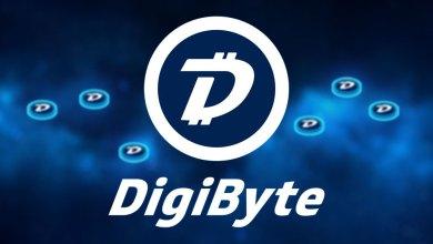 تعرف على مشروع (DigiByte) و عملة (DGB) الرقمية
