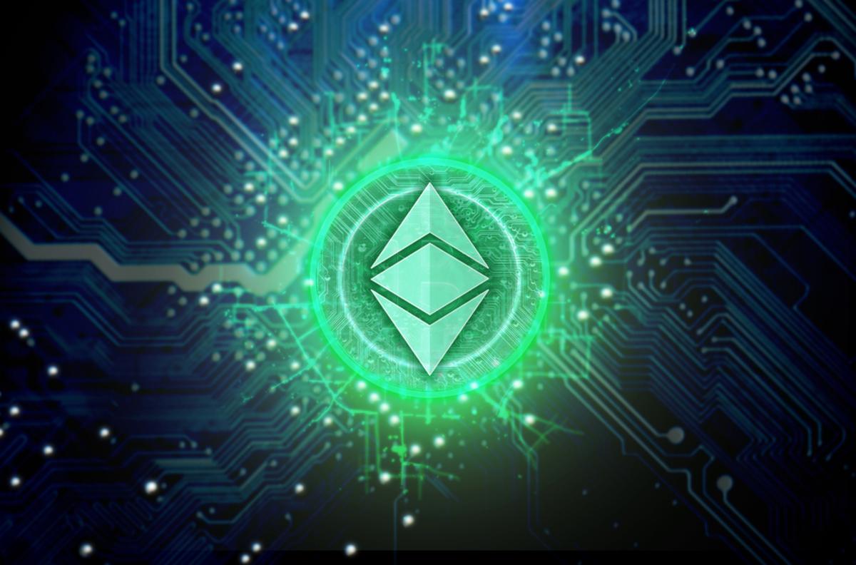 تعرف على مشروع الايثيريوم كلاسيك والعملة الرقمية (ETC)
