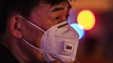 رئيس البنك المركزي الصيني السابق: تفشي فيروس كورونا يمكن أن يسرع في إصدار العملة الرقمية في الصين