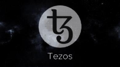عملة Tezos ترتفع بنسبة تفوق 32 بالمئة في طرف أسبوع ... تعرف على أسباب ذلك