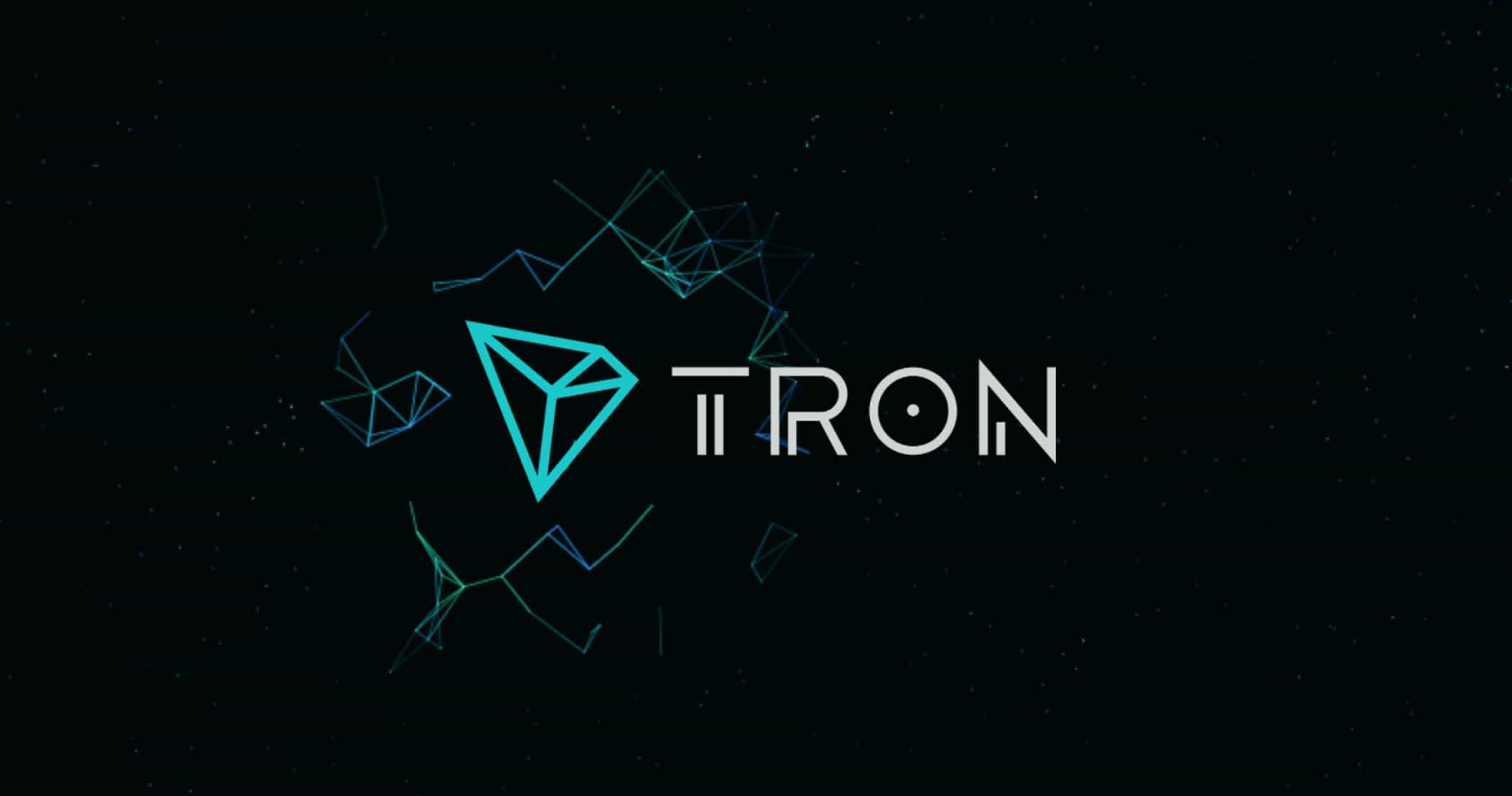 أكبر منصة لامركزية للتواصل الاجتماعي تنضم إلى شبكة الترون (TRX)