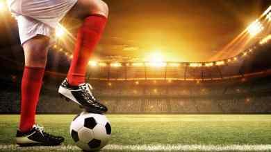 أحد عمالقة كرة القدم الإيطالية يوقع اتفاقية مع منصة ألعاب قائمة على البلوكشين