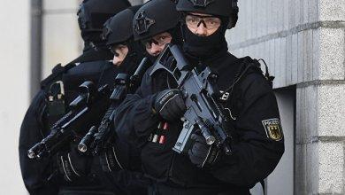 الشرطة تعتقل 10 اسرائليين احتالوا باستعمال العملات المشفرة بقيمة 6.6 مليون دولار