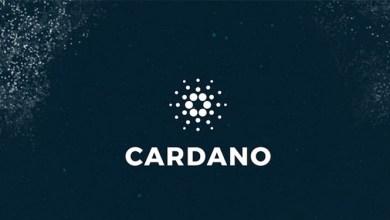 مؤسس الكاردانو: نفكر في طرح عملة مستقرة لتحسين الطلب على عملة ADA