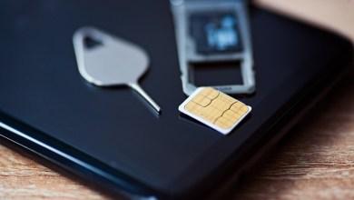 سرقة ما قيمته 45 مليون دولار من البيتكوين والبيتكوين كاش عن طريق قرصنة شريحة SIM