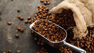 استخدامات تقنية البلوكشين في صناعة القهوة وكيف ستساهم في تغييرها