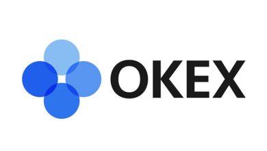 منصة OKEx تتعرض لهجوم إلكتروني … و المنصة تُعلق